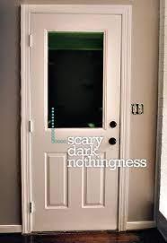 more on glass front doors front door