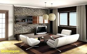 brown home decor ideas small living room decor ideas unique living room ideas on a bud