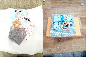 wrapping baby boy shower gifts cute ideas by omega center for craft