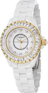 Наручные <b>часы Stuhrling 530S2</b>.<b>1113EP3</b> — купить в интернет ...