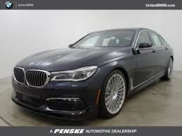 2018 bmw alpina b7 for sale. interesting for 2018 bmw 7 series alpina b7 intended bmw alpina b7 for sale r