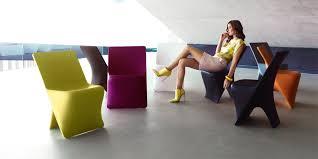 Karim Rashid Furniture Sloo Vondom