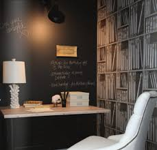 home office design quirky. Bizarre Home Office Ideas Desktop Wood Design Quirky