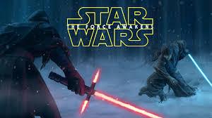 image star wars the force awakens promo jpg movie database  star wars the force awakens promo jpg