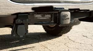 all \u003e towing toyota of dallas trdparts4u accessories for your Toyota Highlander Oem Trailer Hitch Wiring receiver hitch\u003cbr\u003eclass iii 2015 Toyota Highlander OEM Hitch