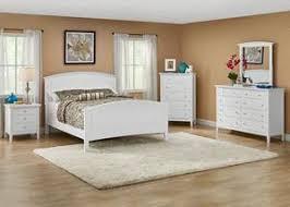 white king bedroom sets. FULTON 7PC KING BEDROOM WHITE White King Bedroom Sets