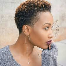 Short Afro Hairstyles 26 Inspiration See 24 Hot Tapered Short Natural Hairstyles Teeny Weeny Afros