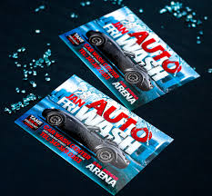 Car Wash Visiting Card Design Pin By Alex Nunez On Alkane Designs Business Card Car Wash