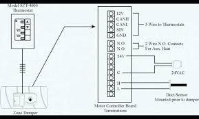 old motor wiring diagrams wiring diagram centre general electric motors wiring diagram u2013 malochicolove comgeneral electric motors wiring diagram full size of