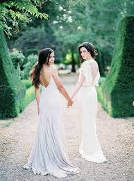 french country wedding dress. 267 best far away -- wedding dress images on pinterest | dressses, boyfriends and destination weddings french country _