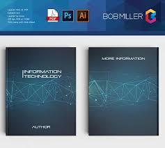 Entry 12 By Bobmaxmiller For Design Information Technology