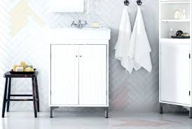 bathroom sink cabinet base. Bathroom Sink Bases Creative Of Cabinet Base With Farmhouse .