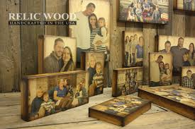 engraved wood wall art