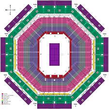 Indian Wells Seating Chart Stadium 1 Indian Wells Tennis Garden