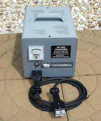 ezgo golf cart charger wiring diagram chart readingrat net 36 Volt Battery Charger Wiring Diagram similiar 1994 ez go golf cart charger keywords, wiring diagram club car 36 volt battery wiring diagram ezgo 36 volt battery charger wiring diagram