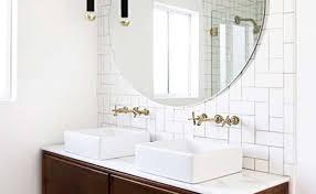 for modern light houzz sink home mini van lighting kitchen shades ceiling depot dining ideas