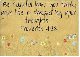 Bible Quotes About Happiness Delectable Bible Quotes About Happiness And To Frame Astonishing Bible Verses
