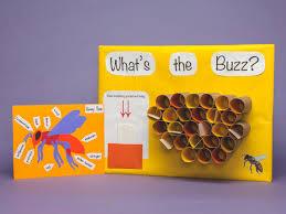 New A Hive Of Activity Scholastic Com