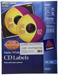avery template 8965 avery cd dvd label applicator 5699 electronicmixly