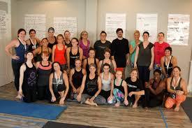 the art of isting hot spot power yoga jacksonville fl october 22nd 23rd 2016