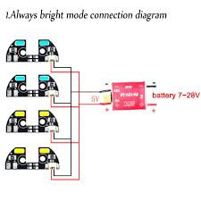 f450 quad wiring diagram kit wiring diagrams best f450 quadcopter wiring diagram of wiring diagram online 50cc four wheeler wiring diagram f450 quad wiring diagram kit