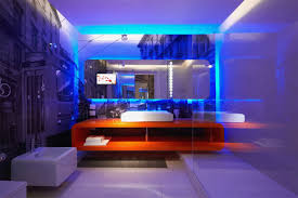 led mood lighting. led mood lighting bathroom beautiful barn buy philips friends