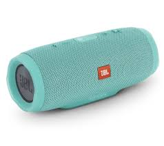 jbl charge 3 colors. jbl charge 3 portable bluetooth wireless speaker - teal jbl colors f