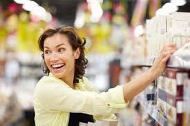 Walmart Targeted Career