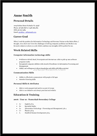 sample resume teenager objective resume builder sample resume teenager objective resume samples for high school students hloom resume templates teenager teenage