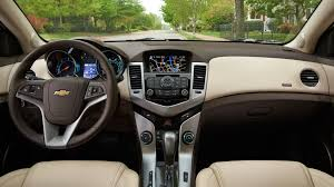 2015 chevy cruze white. 2015 chevy cruze diesel interior white