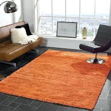 full size of rug on tiles premium hard floor rug anti slip underlay hard floor rug