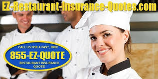 fast and free missouri and kansas restaurant insurance quotes from ez restaurant insurance