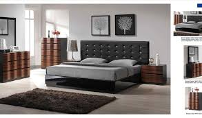 Grey Wood Bedroom Furniture Awesome the Collection Of Extra Bedroom ...
