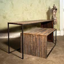 entryway credenza medium size of barn door sofa table credenza sliding console entryway first class that you
