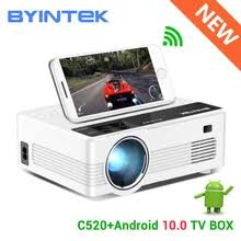 <b>4k</b> projector – Buy <b>4k</b> projector with <b>free shipping</b> on AliExpress ...