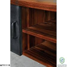 metal tv shelf solid wood and metal stand metal tv riser shelf