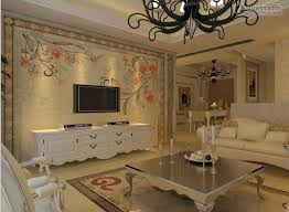 wall tiles for living room philippines design hawk haven 5
