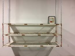 creative office shelving creative shelving options creative bookshelves cheap cheap office shelving
