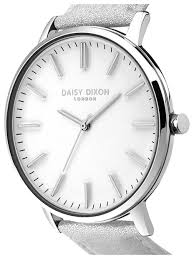 Купить Наручные <b>часы DAISY DIXON</b> DD061SS по низкой цене с ...