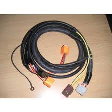 motorcycle wire harness manufacturers oem manufacturer in universal wiring harness for motorcycle