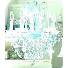 shabby chic chandeliers unusual shabby chic chandelier shades rustic chic chandelier photo design shabby chic chandeliers shabby chic chandeliers