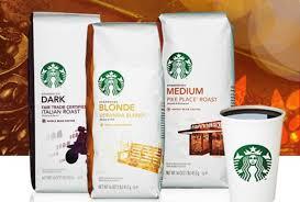 starbucks coffee products. Perfect Starbucks Starbucks In Starbucks Coffee Products M