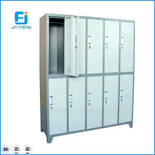 Bedroom Lockers Ikea Locker Style Furniture Youth Locker Room Bedroom  Furniture Stand Suppliers And Manufacturers At