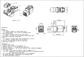 similiar keystone cat 6 wiring diagram keywords cat 6a utp keystone jack d link