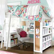 best teen furniture. Wonderful Study Bedroom Furniture Set Lilac Single Best Teen Loft Beds Ideas On Pinterest Bedrooms Pertaining To Bed For Teenager Plans .jpg