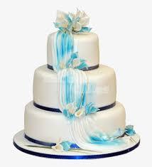 blue wedding cake clipart. Modren Wedding Blue Veil Embellishment Type Cake Cake Clipart Glove Embellishment Type  Blue PNG Image And Wedding Clipart