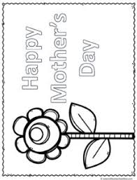 Mother's day coloring pages is one of my favorite. Free Mothers Day Coloring Sheets