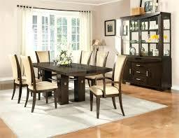 modern formal dining room furniture. Modern Contemporary Dining Room Sets Formal Com Style Set Furniture O
