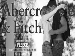 Abercrombie Mens Size Chart Abercrombie Fitch