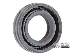 Gear Selector Oil Seal Zf 4hp22 Zf 4hp24 Zf 4hp24a Zf 5hp18 Zf 5hp19 Zf 5hp24 Zf 5hp24a Zf 5hp30 Zf 6hp19 Zf 6hp19a Zf 6hp21x Zf 6hp26 Zf 6hp26a Zf